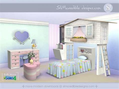 Toddlers Bedroom Sets by Toddler Bedroom Sets Sims 4 Bedroom Design Ideas
