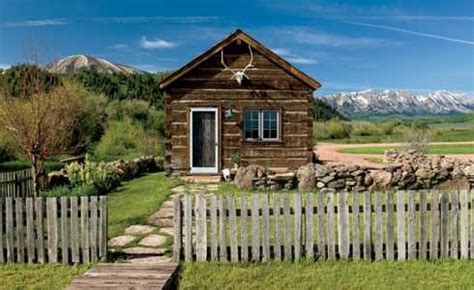 standout small cabins  smorgasbord  styles