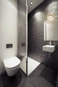 shower stall designs small bathrooms 3 beautiful homes 500 square