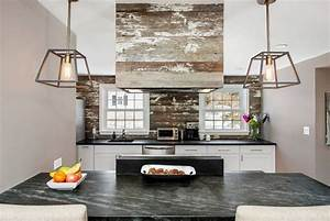 Modern kitchen cabinets 2018 interior trends and for Kitchen cabinet trends 2018 combined with album photo papier
