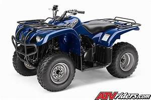Quad Yamaha 250 : 2007 yamaha big bear 250 atv info features benefits and specifications ~ Medecine-chirurgie-esthetiques.com Avis de Voitures