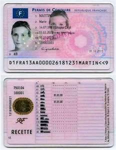 Avoir Son Permis Du Premier Coup : repasser le permis de conduire apr s retrait bordeaux auto et moto cole pas ch re ~ Medecine-chirurgie-esthetiques.com Avis de Voitures