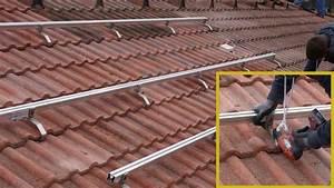 Photovoltaikanlage Selber Bauen : photovoltaik selber montieren die aufdachmontage in eigenregie ~ Whattoseeinmadrid.com Haus und Dekorationen
