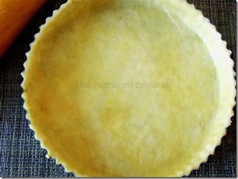 recette facile pate brisee recette p 226 te bris 233 e maison facile le cuisine de samar
