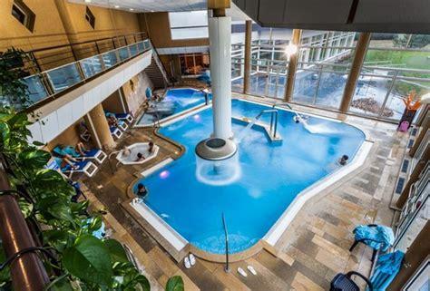 salle sport aix les bains hotel adelphia aix les bains voir les tarifs 434 avis et 209 photos
