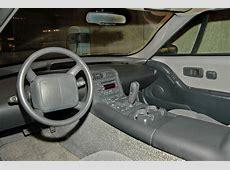 Chevrolet EV1picture # 7 , reviews, news, specs, buy car