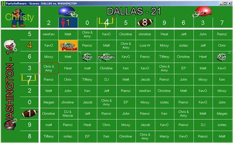 football grid new calendar template site