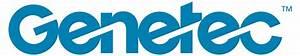 Genetec Achieves Top Global Market Share Rankings Across ...