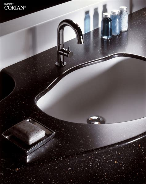 corian acrylic solid surface acrylic solid surface kitchen installers deeley