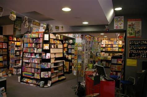bulles d encre librairie mont de marsan news
