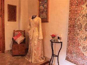 riad couleurs du sud marrakech medina With tapis chambre bébé avec he fleur d oranger