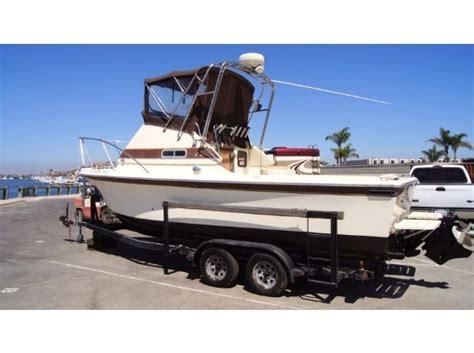 skipjack  flybridge boats  sale