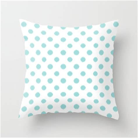 Best Tiffany Blue Throw Pillow Products On Wanelo. Taj Mahal Quartzite Countertop. Craftsman Style House Numbers. Modern Decor. Kitchen Layouts. Royal Building Products. Wheelchair Shower. Metal Accent Chair. Fire Fountain
