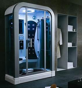 The unique bathroom designs ideas « Home Gallery