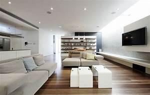modern living room design interior design architecture With modern furniture design for living room