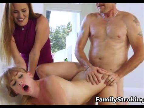 Teenage Taunt And Screw Step Handsome Pornstars Caught Step Brother Sex Princess Stepdaughter