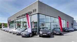 Jeannin Meaux : jeannin autoprestige 77 une concession multi services ~ Gottalentnigeria.com Avis de Voitures