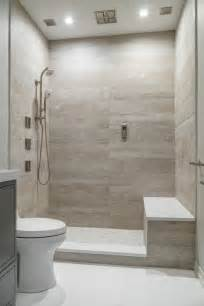 tiling ideas for bathroom 422 best tile installation patterns images on bathroom ideas bathroom tile designs