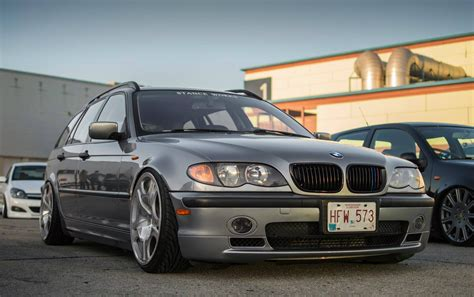 Bmw E46, Bmw And Cars