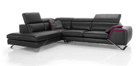 canape d angle avec grande meridienne canapé d 39 angle avec grande méridienne cuir haut de gamme