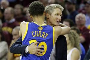 Rise of the Warriors offers hope for all NBA fans -- even ...