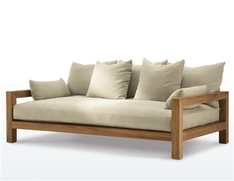 ideas queen daybed diy plans   pillows daybeds
