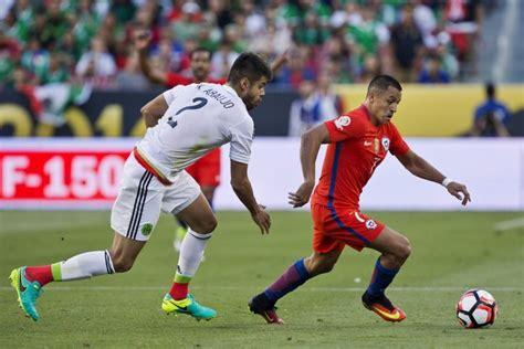 + hình ảnh và âm thanh luôn rõ nét. Link xem trực tiếp bóng đá Mexico vs Chile (Giao hữu) 8h45 ...