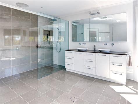toilet and basin unit luxury ensuite bathroom design completehome