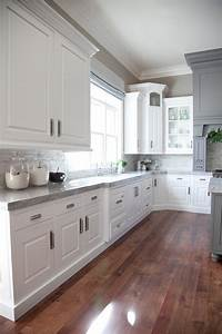 latest kitchen design trends in 2017 with pictures With pictures of latest kitchen designs