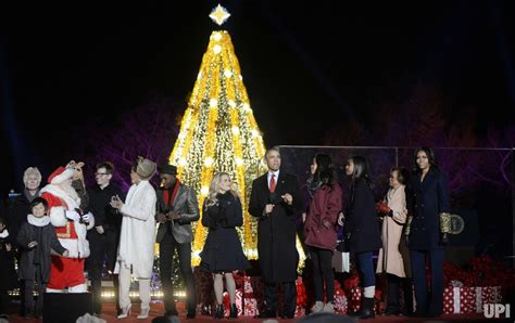 national tree lighting 2015 upi