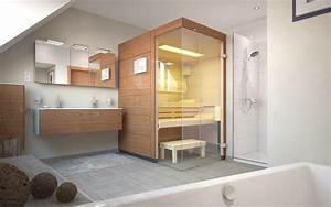 Sauna Nach Erkältung : individuelle sauna nach ma und wellnessplanung von klafs ~ Whattoseeinmadrid.com Haus und Dekorationen