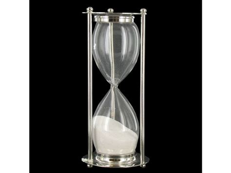 hourglass images  pinterest