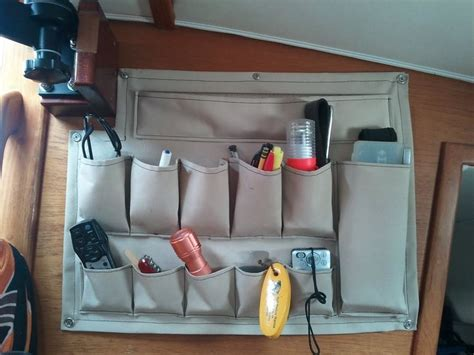 Boat Storage Ideas by 380 Best Images About A Sailboat Liveaboard On