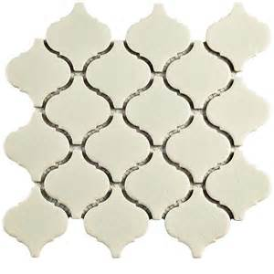 merola tile metro lantern crackle white 9 3 4 in x 10 1 4