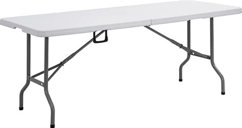 table valise cm table chaise pliante valise camping
