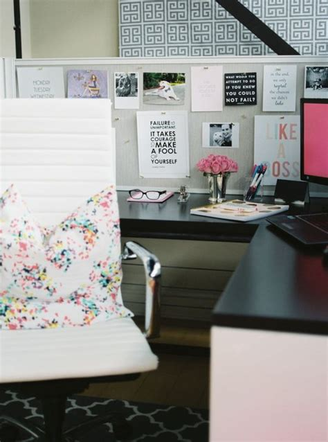 How To Decorate Office - 4 simple ways to decorate your office lucidchart