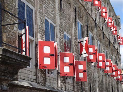 houten jaloezieen gouda shutters kozijnen zonwering hastbo