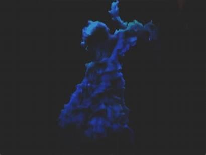 Kate Moss Hologram Mcqueen Alexander Widows Culloden