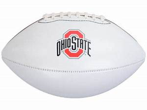 nike autograph football novelties at ohiostatebuckeyescom With kitchen colors with white cabinets with what are the stickers on ohio state football helmets