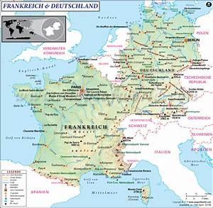 Ikea Karte Deutschland : karte deutschland schweiz frankreich my blog ~ Markanthonyermac.com Haus und Dekorationen