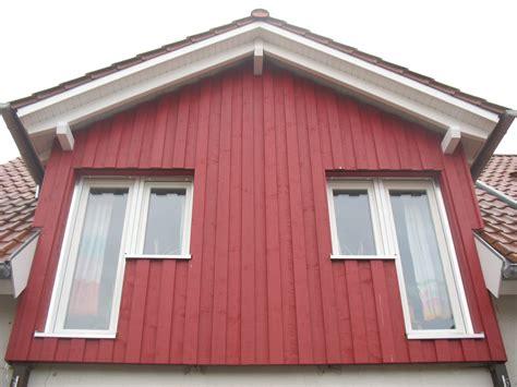 Vorgehaengte Hinterlueftete Fassade by Fassadensanierung Waldwerk Zimmerei Holzbau In