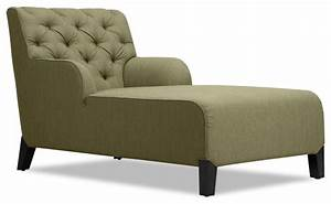 Best Chaise Lounges Indoor Pictures - Decoration Design