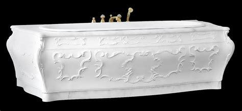 misura vasche da bagno rivestimenti vasca da bagno con pannelli su misura in