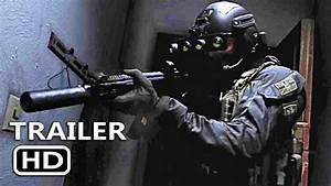 Call Of Duty  Modern Warfare Trailer Official  2019  Cod