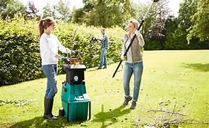 Garten Im Herbst : wasser im garten bei obi online kaufen ~ Whattoseeinmadrid.com Haus und Dekorationen