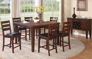 Average dining room table height marceladickcom for Height of dining room table