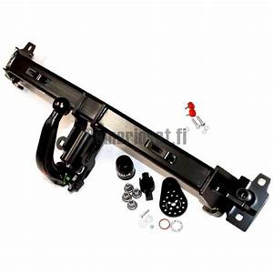 71606873073 Tow  Hitch With Detachable Ball Head  Also