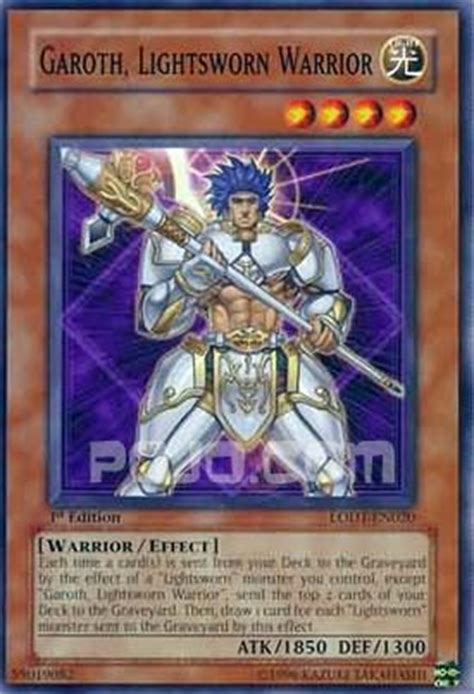 best lightsworn deck pojo s yu gi oh site strategies tips decks and news