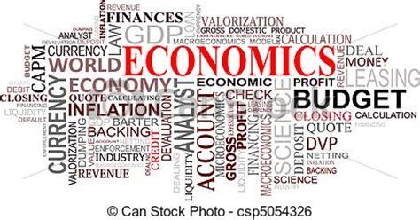 economics department behavioral  social sciences