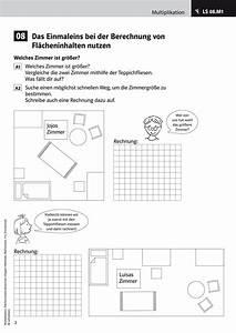 Flächeninhalte Berechnen Klasse 5 : h ufigste suchbegriffe lehrerb ro ~ Themetempest.com Abrechnung